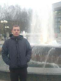 Туркин Юрий