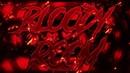 [75HZ] Bloody room (Insane Demon) BY F3lixsram 100%   Geometry Dash 2.11