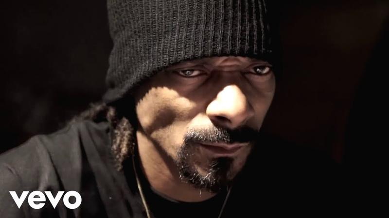 Snoop Dogg Ice Cube - L.A.Times ft. Xzibit