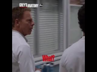 Grey's anatomy 16x05 breathe again sneak peek
