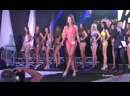 Miss Reginetta dItalia 2016 Finale Nazionale Igea Marina Seconda Parte Premiazioni