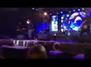 CSD - Ne bucuram in ciuda lor sibiumusicfest2019