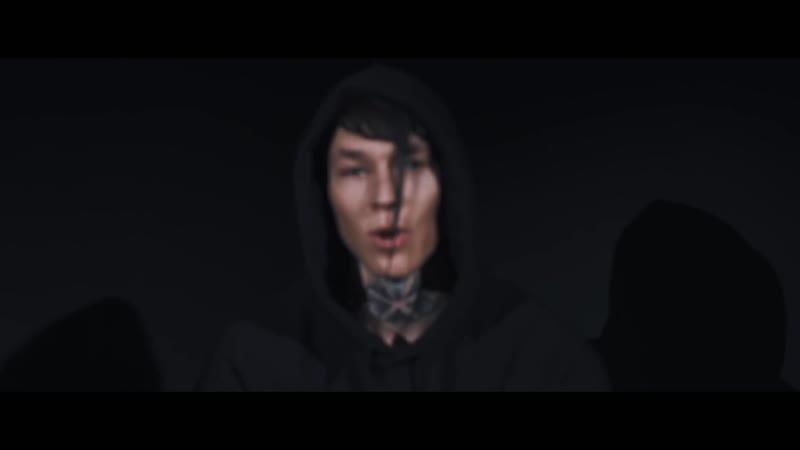 Bittuev amp NILETTO Довела Официальный клип