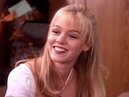 *Dylan Mckay and Kelly Taylor - Supergirl* (Beverly Hills 90210)