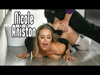 Nicole Aniston как она стонет Секс со зрелой мамкой секс порно эротика sex porno milf mofos  brazzers anal blowjob milf anal]