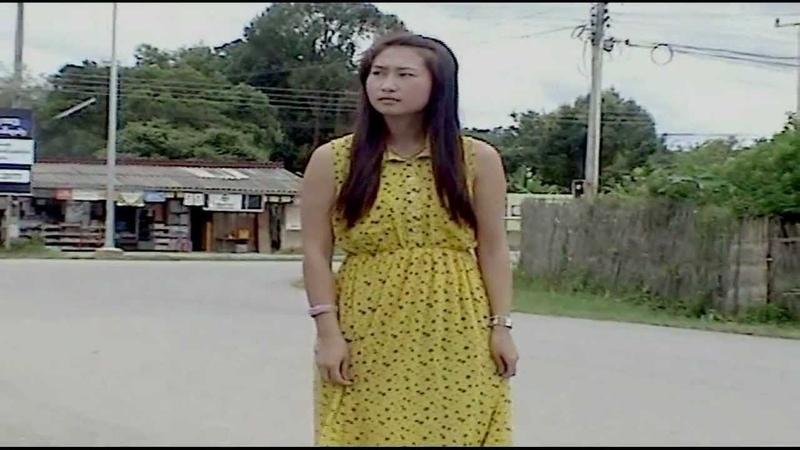 Ntxoo Vaj Neej Raws Yexus Qab Hmong Christian Song