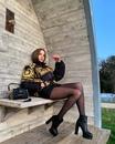 Ксения Чумичева фотография #12