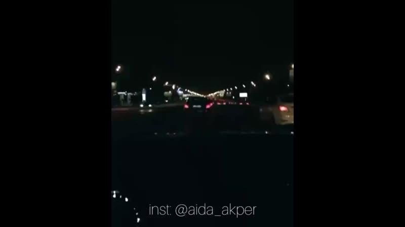 AIDA AKPER - Убитая любовь 2019