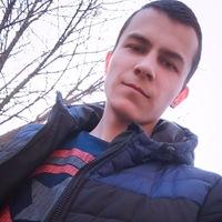 Сергій Степанчак