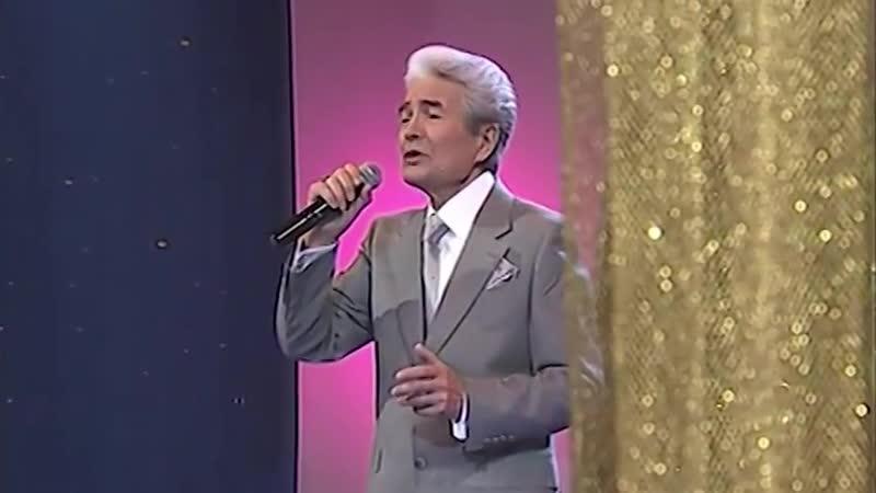 Фәрит Бикбулатов Әсәкәйем