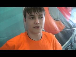 Привет меня зову Денис Костин..ой..Привет меня Денис Костим...Играю под ником seized