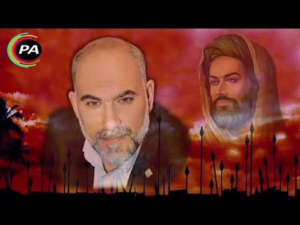 Elşən Xəzər - İmam Hüseyn haqqında gözəl bir şeir