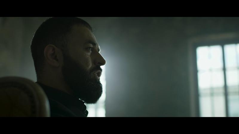 Севак Ханагян - Пустота Саундтрек к фильму Непрощённый