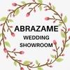 ABRAZAME-WEDDING, СВАДЕБНЫЕ ПЛАТЬЯ ВОРОНЕЖ САЛОН