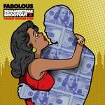 Fabolous feat. Jeremih, Davido - Choosy