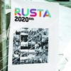 6th RUSTA 2020