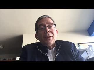 Jenaro Villamil: #Posmañanera del 14 de enero. Venta del avión presidencial y tren maya