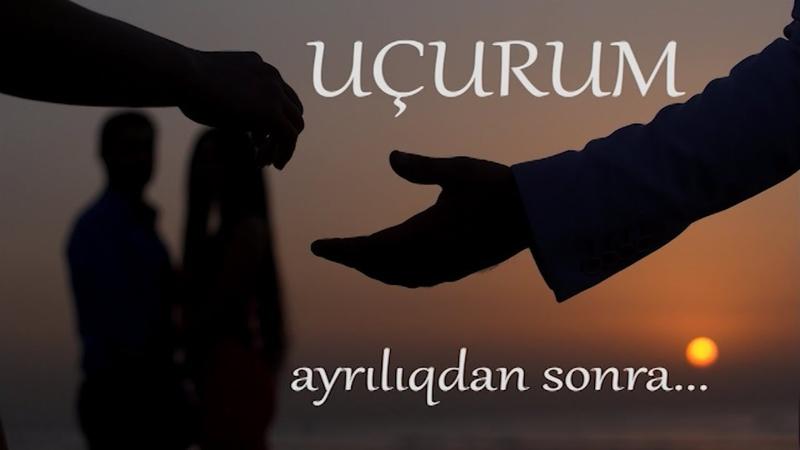 Uçurum SERİALI (2-ci mövsüm) - ARB yeni Mövsümə FƏRQLİ SÜRƏTLƏ gəlir - TEZLİKLƏ