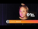 Lissie - Another Love (Tom Odell) (Radio 2 Piano Room)
