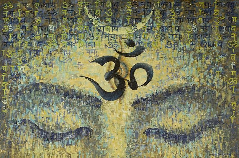 МУЗЫКА, изображение №5