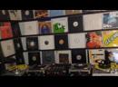 DJ VoJo Tropical House Set 23 Live 05 09 19