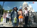 Подавляющее меньшинство Константин Семин 18 06 2013