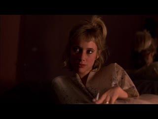 После работы  After Hours (1985) Мартин Скорсезе  триллер, драма, комедия, криминал