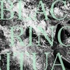 Black Ring Rituals Records