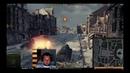 ВСЯ СУТЬ Обзор AMX 40 от ДЕЗЕРТОДА DESERTOD