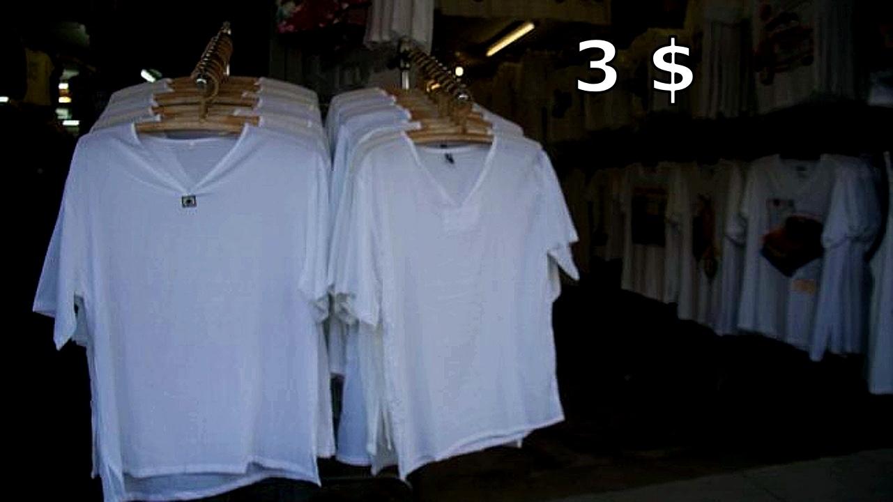 Цены на одежду и сувениры в Таиланде (фото). Lwn_ZbOFhMs