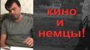 Левокумские ДПС не ведают,что творят .Народный контроль ПРАВОпорядка.