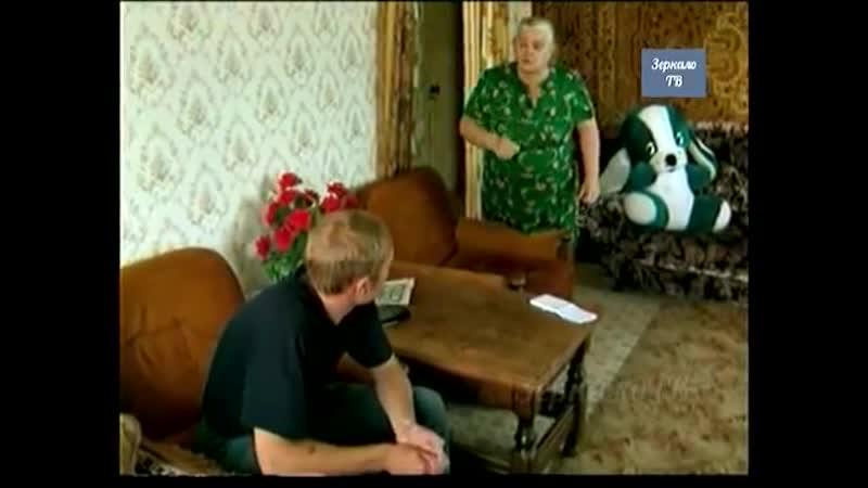 Рядовой Морозов О службе в Армии и Чеченском плене Рассказ Ставрополь