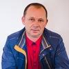 Maxim Izmaylov