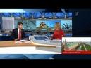 Начало обращения президента В.В Путина ко дню победы Первый канал, 09.05.2020 7