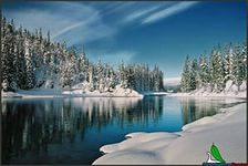 Caqcduh 904 Новогодние каникулы 2020 в Карелии