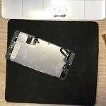 Замена экрана на IPhone (Защитное стекло в подарок)
