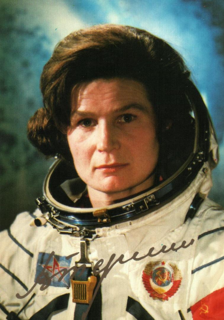 День космонавтики. Детям о космосе, изображение №4