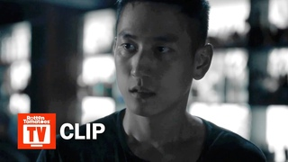 The Magicians S05 E02 Clip | 'Kady and Yu-Jin Fight To Find Answers' | Rotten Tomatoes TV