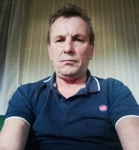 Литвинчук Петр