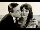 The Girl Who Stayed at Home (1919) Drama, War, Romance Silent Film