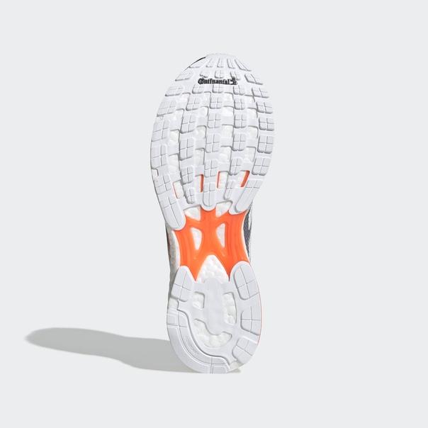 Кроссовки для бега Adizero Adios 4 image 4
