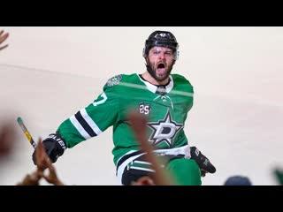 Alexander Radulov - All Goals  Shootouts - 2019_2020 NHL Season
