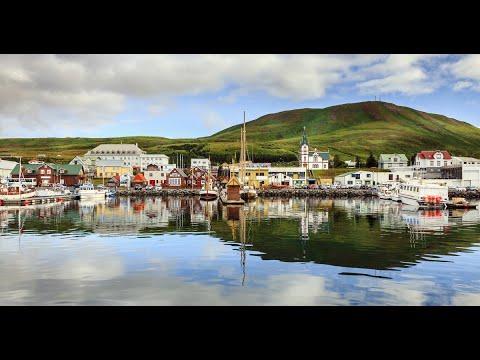 Islandia: Lagos, volcanes y géiseres - MxM - Viajes Imperdibles