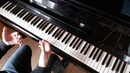 Мощное вступление к буги-вуги: как сочинить своё, заодно освоив джаз [Блюзовые фишки по скайпу 4]