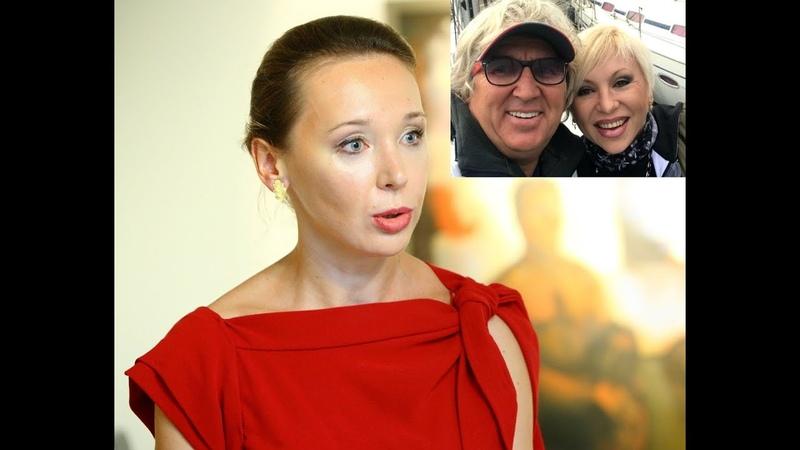 ЮлияВербицкая Вдовец Легкоступовой имеет права на наследство наравне с другими родственниками