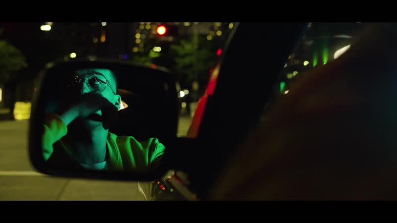 Mosa - Casket Official Music Video
