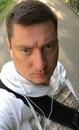 Личный фотоальбом Сергея Загорского