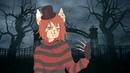 Don't be scared - Halloween meme
