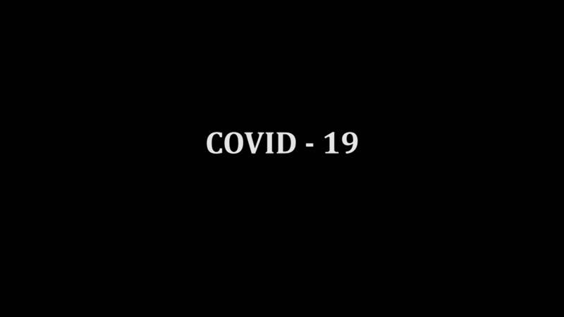 Александр Копылов заведующий центра Будь здоров Точка зрения на тему COVID 19