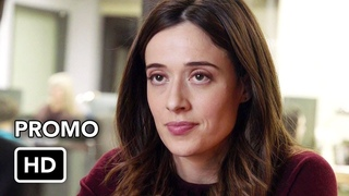 """Chicago PD 8x13 Promo """"Trouble Dolls"""" (HD)"""
